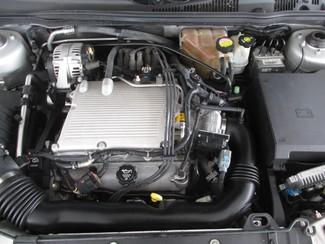 2005 Chevrolet Malibu Maxx LS Gardena, California 15