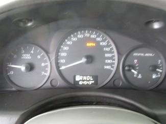 2005 Chevrolet Malibu Maxx LS Gardena, California 5