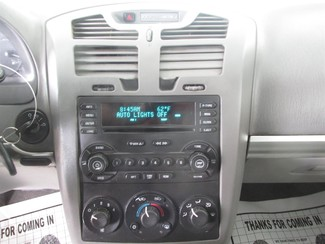 2005 Chevrolet Malibu Maxx LS Gardena, California 6