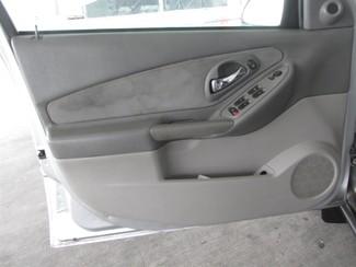 2005 Chevrolet Malibu Maxx LS Gardena, California 9