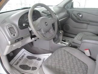 2005 Chevrolet Malibu Maxx LS Gardena, California 4