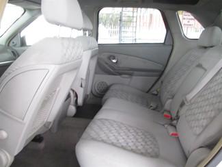 2005 Chevrolet Malibu Maxx LS Gardena, California 10