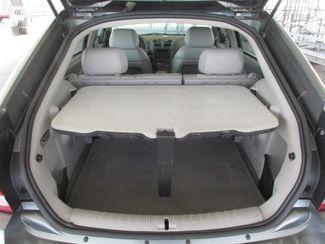 2005 Chevrolet Malibu Maxx LT Gardena, California 11