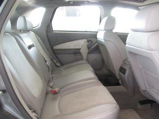 2005 Chevrolet Malibu Maxx LT Gardena, California 12