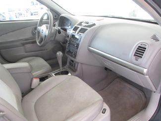 2005 Chevrolet Malibu Maxx LT Gardena, California 8