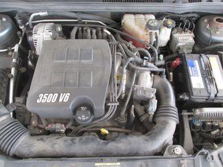 2005 Chevrolet Malibu Maxx LT Gardena, California 15