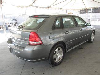 2005 Chevrolet Malibu Maxx LT Gardena, California 2