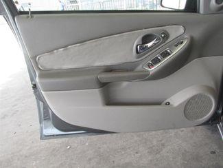 2005 Chevrolet Malibu Maxx LT Gardena, California 9