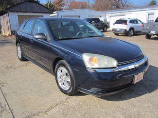 2005 Chevrolet Malibu Maxx LS Houston, Mississippi 1