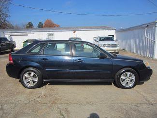 2005 Chevrolet Malibu Maxx LS Houston, Mississippi 3