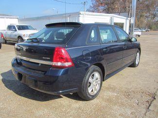 2005 Chevrolet Malibu Maxx LS Houston, Mississippi 5