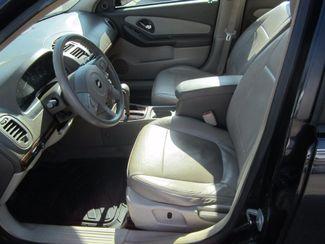 2005 Chevrolet Malibu Maxx LS Houston, Mississippi 6
