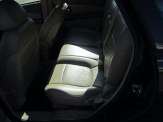 2005 Chevrolet Malibu Maxx LS Houston, Mississippi 8