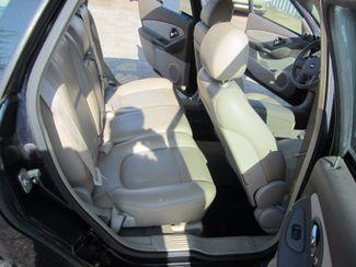 2005 Chevrolet Malibu Maxx LS Houston, Mississippi 9