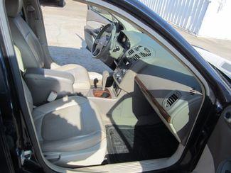2005 Chevrolet Malibu Maxx LS Houston, Mississippi 7
