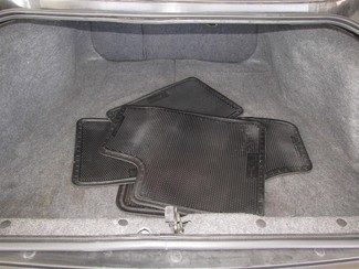2005 Chevrolet Monte Carlo LS Gardena, California 10