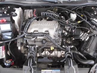 2005 Chevrolet Monte Carlo LS Gardena, California 15