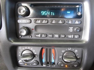 2005 Chevrolet Monte Carlo LS Gardena, California 5