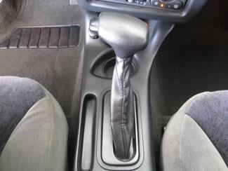 2005 Chevrolet Monte Carlo LS Gardena, California 6