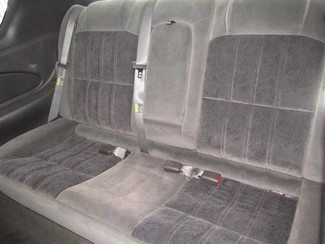 2005 Chevrolet Monte Carlo LS Gardena, California 9