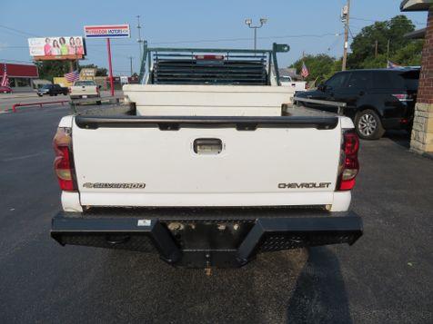 2005 Chevrolet Silverado 1500 Z71 | Abilene, Texas | Freedom Motors  in Abilene, Texas