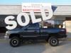 2005 Chevrolet Silverado 1500 Clinton, Iowa