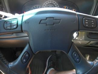 2005 Chevrolet Silverado 1500 Z71 Clinton, Iowa 10