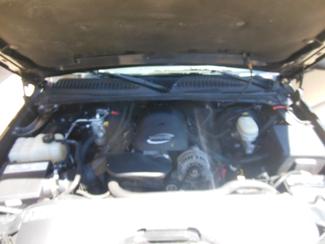 2005 Chevrolet Silverado 1500 Z71 Clinton, Iowa 5