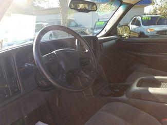 2005 Chevrolet Silverado 1500 LS Dunnellon, FL 10