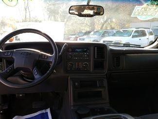 2005 Chevrolet Silverado 1500 LS Dunnellon, FL 11