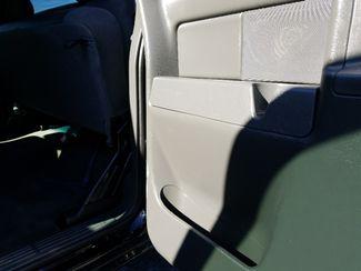 2005 Chevrolet Silverado 1500 LS Dunnellon, FL 12