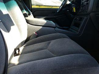 2005 Chevrolet Silverado 1500 LS Dunnellon, FL 16