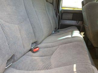 2005 Chevrolet Silverado 1500 LS Dunnellon, FL 17