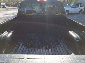 2005 Chevrolet Silverado 1500 LS Dunnellon, FL 20
