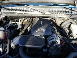 2005 Chevrolet Silverado 1500 LS Dunnellon, FL 21