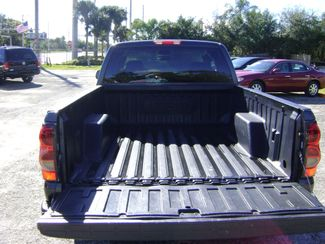 2005 Chevrolet Silverado 1500 LS  in Fort Pierce, FL