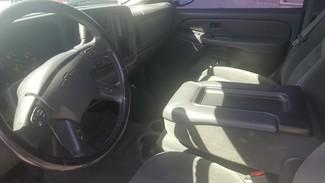 2005 Chevrolet Silverado 1500 LS Las Vegas, Nevada 6