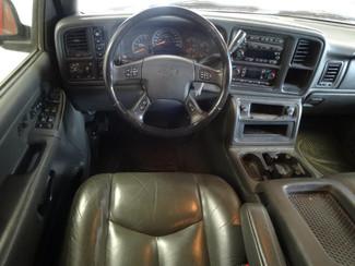 2005 Chevrolet Silverado 1500 Z71 Lincoln, Nebraska 4
