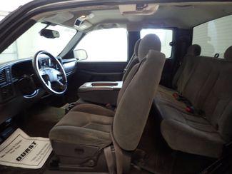 2005 Chevrolet Silverado 1500 Z71 Lincoln, Nebraska 3