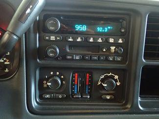 2005 Chevrolet Silverado 1500 Z71 Lincoln, Nebraska 6