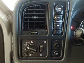 2005 Chevrolet Silverado 1500 Z71 Lincoln, Nebraska 8