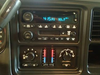 2005 Chevrolet Silverado 1500 LS Lincoln, Nebraska 7