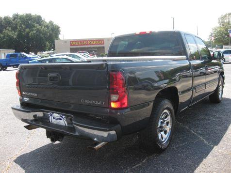 2005 Chevrolet Silverado 1500 LS   LOXLEY, AL   Downey Wallace Auto Sales in LOXLEY, AL