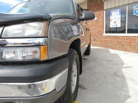 2005 Chevrolet Silverado 1500 LT | Medina, OH | Towne Cars in Medina, OH