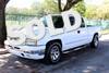 2005 Chevrolet Silverado 1500 LS MIAMI , Florida