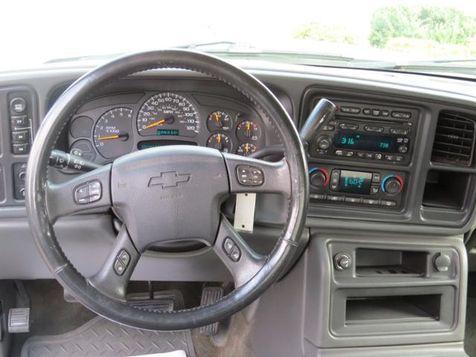 2005 Chevrolet Silverado 1500 LT | Mooresville, NC | Mooresville Motor Company in Mooresville, NC