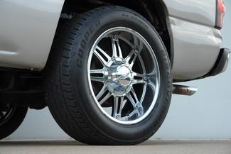 2005 Chevrolet Silverado 1500 LS Plano, TX 21