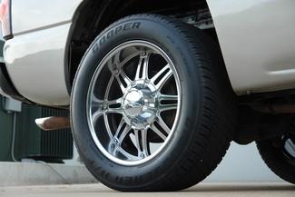 2005 Chevrolet Silverado 1500 LS Plano, TX 24