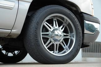 2005 Chevrolet Silverado 1500 LS Plano, TX 25