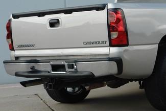2005 Chevrolet Silverado 1500 LS Plano, TX 26